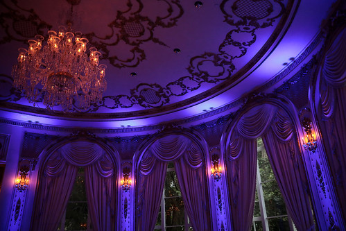 Mar-A-Lago Club by Gage Skidmore, on Flickr