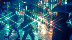12月の雨 (ajpscs) Tags: ©ajpscs ajpscs 2019 japan nippon 日本 japanese 東京 tokyo city people ニコン nikon d750 tokyostreetphotography streetphotography street shitamachi night nightshot tokyonight nightphotography citylights tokyoinsomnia nightview strangers urbannight urban tokyoscene tokyoatnight alley tokyoalleyatnight tokyoalley rain 雨 雨の日 cityrain tokyorain nighttimeisthenewdaytime lostnight noplaceforthesun anotherrain umbrella 傘 whenitrainintokyo arainydayintokyo lettherainshinein decemberrain 12月の雨