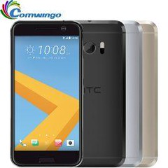 Original HTC 10 M10 RAM 4GB ROM 32GB Quad Core Snapdragon 820 12MP Camera NFC Nano SIM Rapid Charger 3.0 4G LTE smartphone phone (alaaxprss) Tags: original htc 10 m10 ram 4gb rom 32gb quad core snapdragon 820 12mp camera nfc nano sim rapid charger 30 4g lte smartphone phonesource httpswwwdealalaaexpresscomproductoriginalhtc10m10ram4gbrom32gbquadcoresnapdragon82012mpcameranfcnanosimrapidcharger304gltesmartphonephone