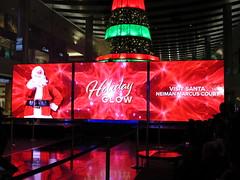 IMG_0792 (grooverman) Tags: las vegas trip vacation december 2019 casino night strip canon powershot sx530 fashion show mall