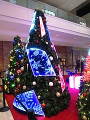 IMG_0785 (grooverman) Tags: las vegas trip vacation december 2019 casino night strip canon powershot sx530 fashion show mall