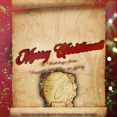Merry Christmas (Fgbby) Tags: xmas christmas merrychristmas december dec holidays holiday