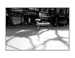 hanoi (trung412127) Tags: wandering backandwhite dailylife warsaw hanoi italy bratislava prague urban milan budapest milano poland leica hungary germany lombardia monza vietnam everydayinstreet streetphotography street streetlife regensburg weird czechrepublic people city bnw 35mm 28mm