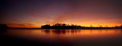 ...Christmas Eve Sunset (Jim Atkins Sr) Tags: spectacularsunsetsandsunrises sunset cloudsstormssunsetssunrises panorama creek northcarolina northwestcreek fairfieldharbour sony sonyphotographing sonya58 christmas