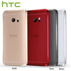 T-Mobile Version HTC 10 LTE 5.2″ Mobile Phone 4GB RAM 32GB ROM Snapdragon 820 Quad Core 12MP Camera NFC Fingerprint Smartphone (alaaxprss) Tags: tmobile version htc 10 lte 52″ mobile phone 4gb ram 32gb rom snapdragon 820 quad core 12mp camera nfc fingerprint smartphonesource httpswwwdealalaaexpresscomproducttmobileversionhtc10lte52mobilephone4gbram32gbromsnapdragon820quadcore12mpcameranfcfingerprintsmartphonetmobile smartphone source httpswwwdealalaaexpresscomproducttmobileversionhtc10lte52mobilephone4gbram32gbromsnapdragon820quadcore12mpcameranfcfingerprintsmartphone