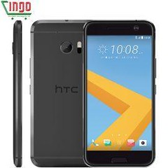 HTC 10 M10 RAM 4GB ROM 32GB Quad Core 3000mAh 5.2 inch 12MP Camera NFC Nano SIM Rapid Charger 3.0 4G LTE Cellphone (alaaxprss) Tags: htc 10 m10 ram 4gb rom 32gb quad core 3000mah 52 inch 12mp camera nfc nano sim rapid charger 30 4g lte cellphonesource httpswwwdealalaaexpresscomproducthtc10m10ram4gbrom32gbquadcore3000mah52inch12mpcameranfcnanosimrapidcharger304gltecellphonehtc httpswwwdealalaaexpresscomproducthtc10m10ram4gbrom32gbquadcore3000mah52inch12mpcameranfcnanosimrapidcharger304gltecellphone