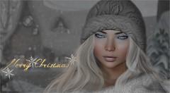 Someday At Christmas (tarja.haven) Tags: