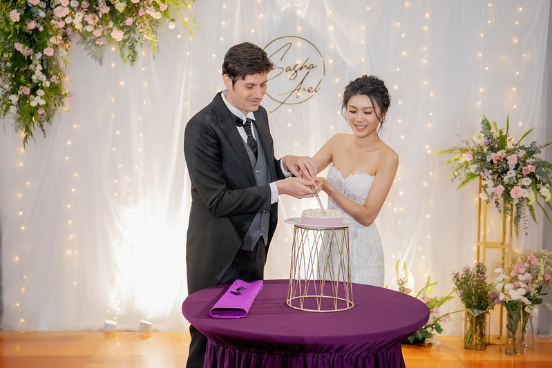 """""""婚禮攝影,台北維多利亞,婚攝推薦,戶外證婚,戶外婚禮,維多利亞婚攝,臉紅紅婚攝,婚禮記錄"""""""