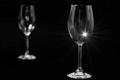 Copas (lrodigu) Tags: copasღღ cosas de casa ღღ flickrfriday vidrio
