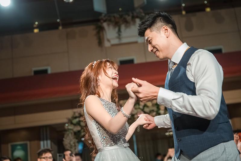 [新北婚攝] Austin&Kate 早儀午宴 婚禮紀錄 @ 新莊翰品酒店 兆慶廳| #婚攝楊康
