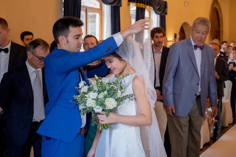 """""""羅馬婚禮攝影,海外婚禮,婚禮攝影,義大利婚禮記錄,古堡婚禮,歐洲婚禮,羅馬婚紗婚禮,海外婚紗團隊,義大利教堂婚禮"""""""