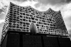 Hamburg0044Elbphilharmonie (schulzharri) Tags: hamburg deutschland germany europa europe architektur architecture haus building outside drausen