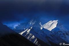 CAMPO BASE EVEREST (RLuna (Instagram @rluna1982)) Tags: tibet nepal mountain nature asia canon viaje landascape travel holidays vacaciones everest himalaya rluna rluna1982 unesco trip ecologia spotlight instagramapp photography natural eos multicolor basecamp caranorte tingri lhasa china lasa