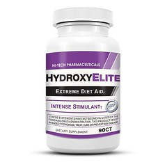Hi-Tech Hydroxy Elite Extreme Weight Loss 90 caps HydroxyElite Extreme Diet Aid (alaaxprss) Tags: