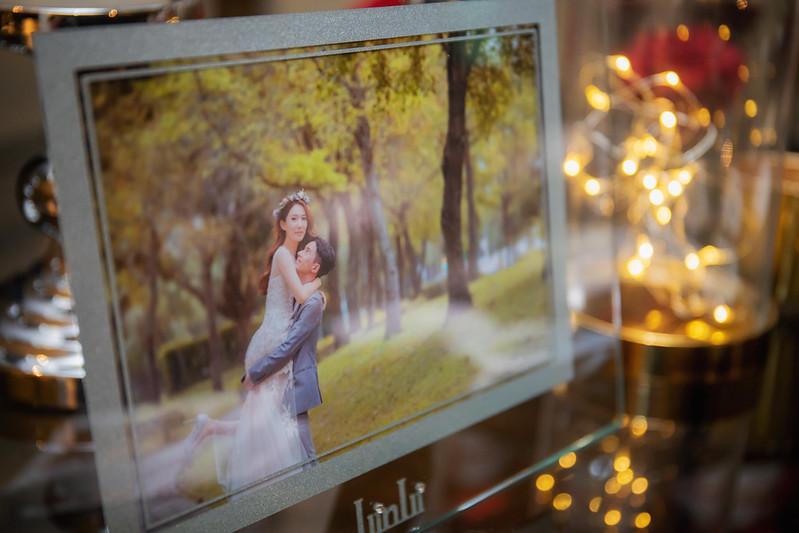 """""""台北婚攝,婚攝推薦,晶華酒店,婚攝,婚禮攝影,晶華酒店婚攝,臉紅紅婚攝,婚禮記錄"""""""
