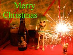 """Merry Christmas to Flickr-friends (José D...) Tags: christmas christmasdecorations christmassphere table athome beersilove duchessedebourgogne bièrebelgique thebrewerybrouwerijverhaeghevichtesintdierikserf1b8570vichte flemishredbrownbeer brouwerijvichte brouwerijverhaeghe belgië colours colorandcolours flickraward flickrclick flickrstar flickrsun flickrsocial flickrbest flickrgroups flickrspecial spirit"