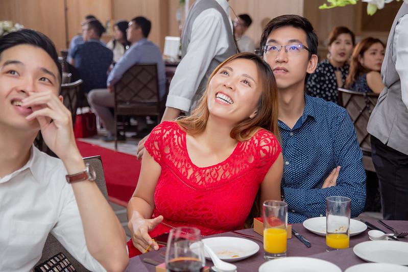 """""""台北婚攝,台北婚攝推薦,台北萬豪,婚攝,婚禮攝影,萬豪婚攝推薦,臉紅紅婚攝,婚禮記錄"""""""