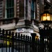 London - DOWNING STREET