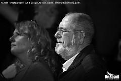 2019 Bosuil-Het publiek bij The Doors in Concert 19-ZW