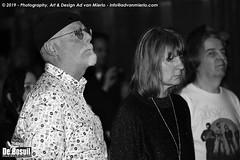 2019 Bosuil-Het publiek bij The Doors in Concert 17-ZW