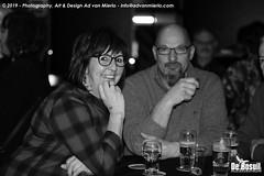 2019 Bosuil-Het publiek bij The Doors in Concert 12-ZW