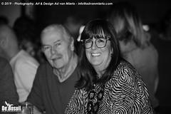 2019 Bosuil-Het publiek bij The Doors in Concert 11-ZW
