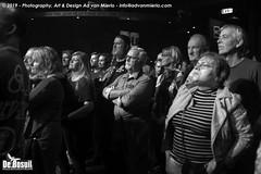 2019 Bosuil-Het publiek bij The Doors in Concert 3-ZW