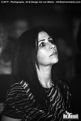 2019 Bosuil-Het publiek bij Sylvie Stone en Tim Akkerman & The Ivy League 9-ZW