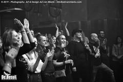 2019 Bosuil-Het publiek bij Sylvie Stone en Tim Akkerman & The Ivy League 6-ZW