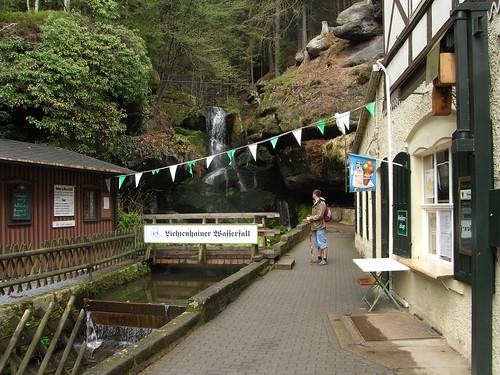 Lichtenhainer Wasserfall_271