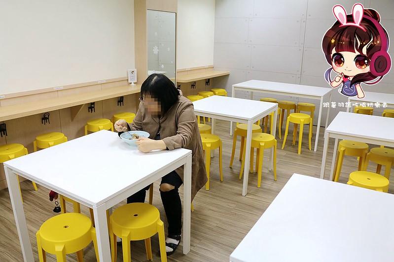 陳Q古早味黑砂糖剉冰 台北通化夜市店17