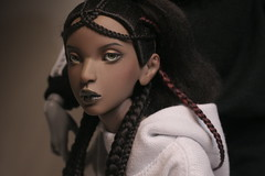 06 (box_x_dolls) Tags: bardo research oxana alexey geets pooja sadhana