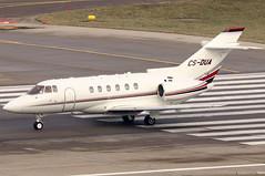 CS-DUA_02 (GH@BHD) Tags: csdua raytheon hawker800xp raytheonhawker800xp netjetseurope zurichairport britishaerospace bae125 zrh lszh zurich kloten wef wef2019 bizjet corporate executive aircraft aviation