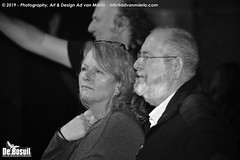 2019 Bosuil-Het publiek bij The Doors in Concert 18-ZW