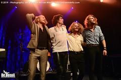 2019 Bosuil-The Doors in Concert 42