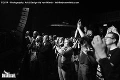 2019 Bosuil-Het publiek bij The Doors in Concert 5-ZW