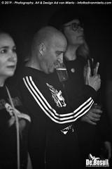 2019 Bosuil-Het publiek bij Sylvie Stone en Tim Akkerman & The Ivy League 3-ZW