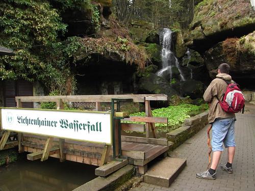 Lichtenhainer Wasserfall_272