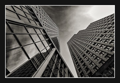 The Hague 3 Selenium version. (Rien Gieltjes Fineartview.nl) Tags: approved monochrome modernarchitecture minimal monochrom modern mono architecture architektur abstract art artistic artwork abstrakt blackandwhite black building bw blackandwhitephotography fineart fineartarchitecture fineartphotography white structure shapes sky clouds ngc