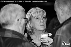 2019 Bosuil-Het publiek bij The Doors in Concert 13-ZW