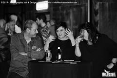 2019 Bosuil-Het publiek bij The Doors in Concert 10-ZW