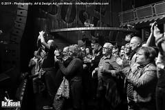 2019 Bosuil-Het publiek bij The Doors in Concert 4-ZW