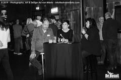 2019 Bosuil-Het publiek bij The Doors in Concert 1-ZW