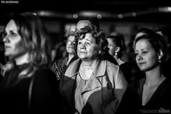 mcloudt.nl_TA_pbl_20191222-3