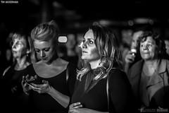 mcloudt.nl_TA_pbl_20191222-2
