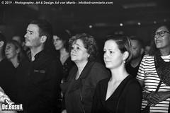 2019 Bosuil-Het publiek bij Sylvie Stone en Tim Akkerman & The Ivy League 10-ZW