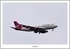 G-VBIG Virgin Atlantic Jumbo