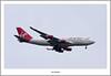G-VBIG Virgin Atlantic B744