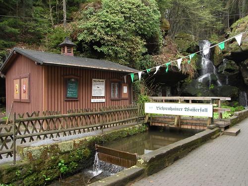 Lichtenhainer Wasserfall_273