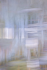 WOVEN WITH LIGHT (Deborah Hughes Photography) Tags: water abstract impressionism impressionistphotography abstractnature abstractphotography multipleexposures icm intentionalcameramovment
